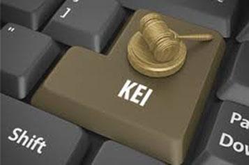 Debcare informeert: 'Advocatuur niet klaar voor digiproces', Kwaliteit en Innovatie (KEI)