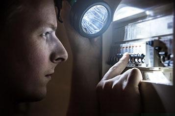 Kredietbeoordeling door energieleveranciers moet zorgvuldiger