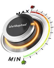Werkkapitaalmanagement de 8 kenmerken