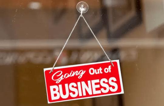 Nieuwe Wet WHOA (wet homologatie onderhands akkoord) reduceert faillissementsgolf