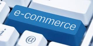 Btw en e-commerce per 1 juli 2021